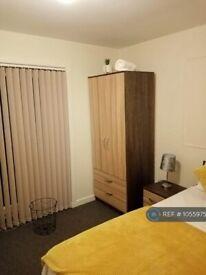 1 bedroom in Waterworks Road, Birmingham, B16 (#1055975)