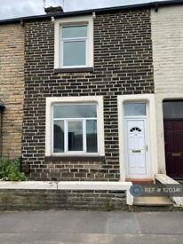 1 bedroom in Peart Street, Burnley, BB10 (#1120341)