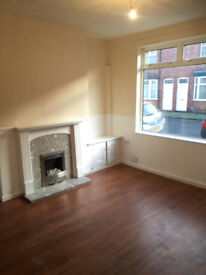 3 Bedroom House to Rent in Lewes Road Darlington