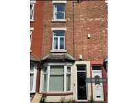 3 bedroom house in Birrell Road, Forest Fields, Nottingham, NG7 (3 bed) (#818256)