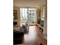 1 bedroom flat in Ealing Rd, Brentford, TW8 (1 bed) (#986866)