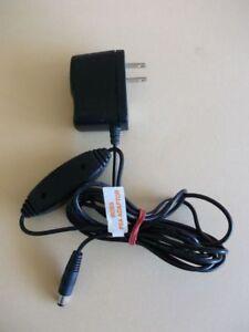Boss PSA Adapter,Model:PSA-120 S,For BOSS pedals(Guitar)
