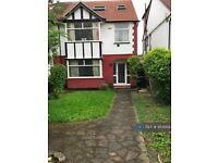 1 bedroom in Jersey Road, Hounslow, TW5 (#954569)
