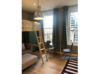 1 bedroom flat in Ramilies, Southsea, PO5 (1 bed) (#1039577)