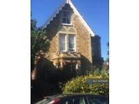 1 bedroom flat in Baillie Road, Guildford, GU1 (1 bed) (#1124297)