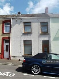 4 bedroom house in Tymawr Street, Swansea, SA1 (4 bed) (#1057660)