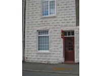 Large 2 bed house in Slaidburn Road, Stanley (2 bed)