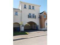 Chancellors House 2 bed Townhouse to Let