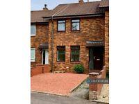 2 bedroom house in Cunningham Crescent, Ayr, KA7 (2 bed) (#1217301)