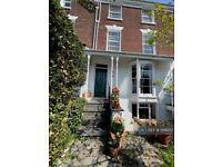 5 bedroom house in Polsloe Road, Exeter, EX1 (5 bed) (#1106257)