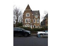 1 bedroom in Crescent Road, London, N8 (#1051498)
