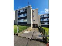 2 bedroom flat in Fultons Lane, Kilmarnock, KA3 (2 bed) (#1240999)