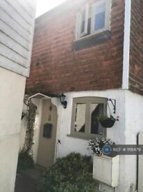 3 bedroom house in High Street, Frant, TN3 (3 bed) (#1118479)