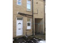 DSS Welcome - Spacious 4 Bed Rear Terr, Close to City Centre
