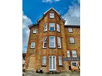 Studio flat in Elizabeth House, Maidenhead, SL6 (#1151418)