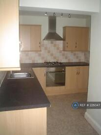 2 bedroom house in Kimberley Street, Hartlepool, TS26 (2 bed)
