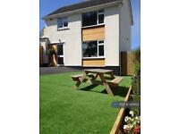 4 bedroom house in Liskey Hill, Perranporth, TR6 (4 bed)