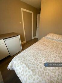 1 bedroom in Gaywood, Essex, SS15 (#1059696)
