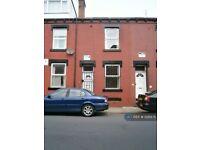 4 bedroom house in Royal Park Road, Leeds, LS6 (4 bed) (#1126876)