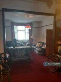 1 bedroom in Church Road, Bristol, BS5 (#1121377)
