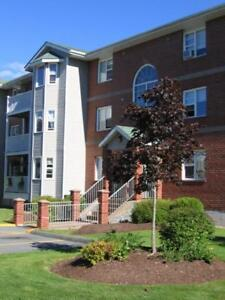 2 Bedroom Apt. in Wedgewood Court available before or on Dec. 1