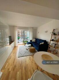 1 bedroom flat in Gloucester Terrace, London, W2 (1 bed) (#1171631)