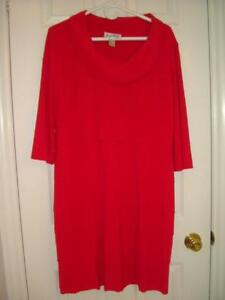 Joseph Ribkoff Tiered Dress, Great for Holiday Parties
