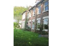 1 bedroom flat in Carr Brow, High Lane, Stockport, SK6 (1 bed)