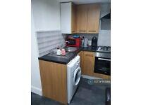 Studio flat in Browngraves Road, Harlington, Hayes, UB3 (#953966)