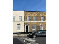 3 bedroom house in Belgrave Street, London, E1 (3 bed) (#874975)