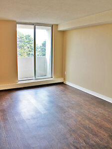 Hamilton 2 Bedroom Apartment for Rent w/ Stunning Gage Park View