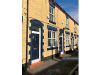 2 bedroom house in Renfrew Street, Liverpool, L7 (2 bed) (#1004969)