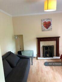 2 bedroom flat in Bingham Court, Islington, N1 (2 bed) (#1100214)