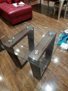 Side / End tables for sale