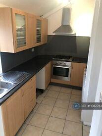 2 bedroom house in Beech Street, Huddersfield, HD1 (2 bed) (#1082783)