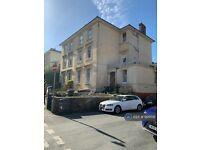 1 bedroom in St. Pauls Road, Bristol, BS8 (#969518)