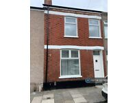3 bedroom house in Durham Street, Cardiff, CF11 (3 bed) (#1220925)