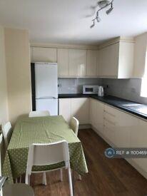 4 bedroom house in Indells, Hatfield, AL10 (4 bed) (#1100469)