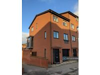 3 bedroom house in Cable Place, Hunslet, Leeds, LS10 (3 bed) (#1009916)