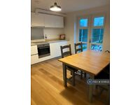 3 bedroom house in Woodward Road, London, RM9 (3 bed) (#1038132)