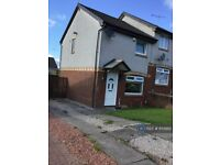 2 bedroom house in Briarcroft Drive, Glasgow, G33 (2 bed) (#859992)