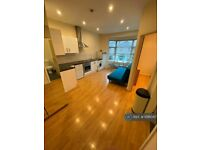 1 bedroom flat in Ealing, London , W5 (1 bed) (#1016047)
