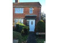 2 bedroom house in Pickering Grove, Hartlepool, TS25 (2 bed)