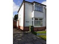 2 bedroom house in Broadway, Farnworth, Bolton, BL4 (2 bed) (#1095021)