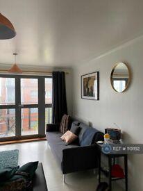 2 bedroom flat in Fraser Court, London, W12 (2 bed) (#1101192)