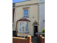 3 bedroom house in Davey Street, Bristol, BS2 (3 bed) (#1085805)