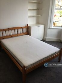 5 bedroom house in Braxfield Road, London , SE4 (5 bed) (#1055668)