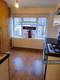 1 bedroom in Kingsley Road, Hounslow, TW3 (#1178302)