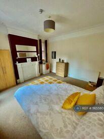 1 bedroom in St. Michaels Road, Bedford, MK40 (#1165580)