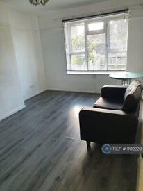 1 bedroom flat in Barking, Barking , IG11 (1 bed) (#1102220)